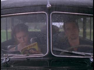 Лолита (1997). По роману Владимира Набокова