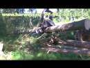 Харвестер KESLA 28RH харвестерная головка Кесла