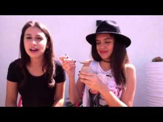 Zoey Baby — BIQLE Видео