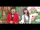 Kuizu Narikiri Animaru Paku SP 2015 10 13 Inoo Kei Takaki Yuya