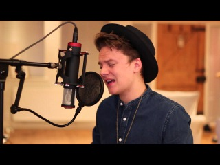 Conor Maynard - Kanye West - Only One (feat. Paul McCartney)