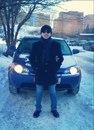 Фотоальбом человека Николая Думного