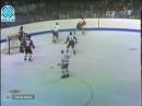 Суперсерия 1972, 1 матч, СССР - Канада