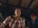 Born Jamericans - Boom Shak ATak