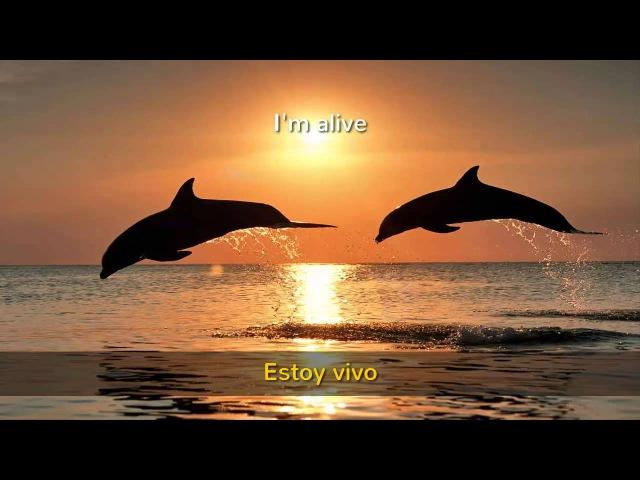 Stryper - Alive (Subtitulada)