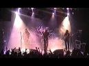 Ensiferum - Token Of Time (Nosturi, 25-03-03) with Jari