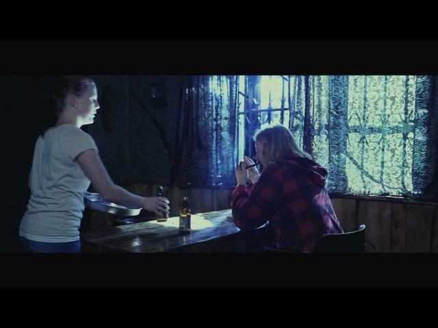 En Kveld På Bodils Official Trailer 1