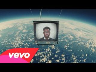 Kelvin Jones - Call You Home (Official Video)