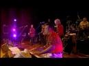 Bill Wyman Rhythm Kings ~ Chicken Shack Boogie
