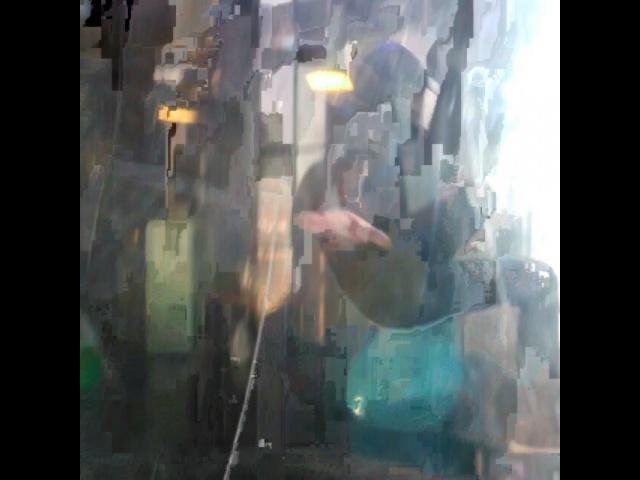 """Ярославна Илыняк on Instagram skyfly потрясающий инструктор Анатолий Наша компашечка была в диком восторге от него """""""
