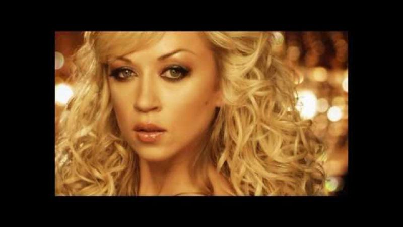VALEVSKA Твое молчание Одного тебя люблю official music video