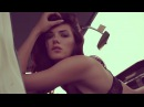 Anton Ishutin feat. Deniz Reno – Wicked Game Music video HD