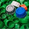 Производство ПЭТ, бутылки, колпачки, канистры