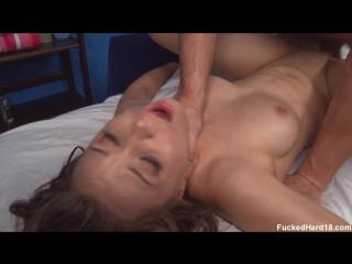 Tiffany Star Порно | 18+ | Минет | Домашнее | Brazzers | Amateur | Babes | POV | Moms | Teen | Porn | BlowJob
