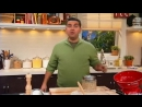 Бадди Валастро Босс на кухне сезон 1 серия 6