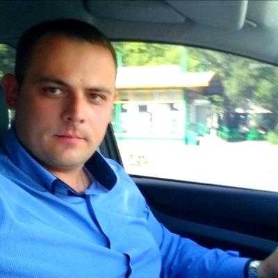 Дмитрий Сухоплюев