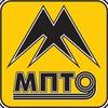МПТО - метизный трейдер