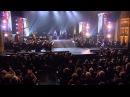 Il Mondo (From PBS Performance 'Il Volo...Takes Flight')