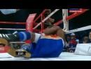 2014-11-28 Juаn Саrlоs Gоmеz vs Dmitrу Kudrуаshоv (WВА Intеrnаtiоnаl Сruisеrwеight Тitlе)
