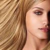 Уход за волосами: маски для волос, укрепление.