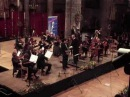 Larsson Saxophone Concert I mov Antonio Felipe Belijar