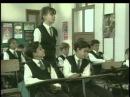 Вдова Бланко | La Viuda de Blanco 1996 Серия 122