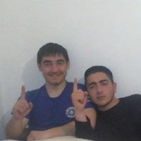Ахмед Цороев