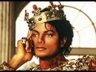 Michael Jackson Was A Mind-Controlled Sex Slave !! Sacrificed By The Illuminati