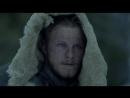 Викинги 4 сезон 3 серия