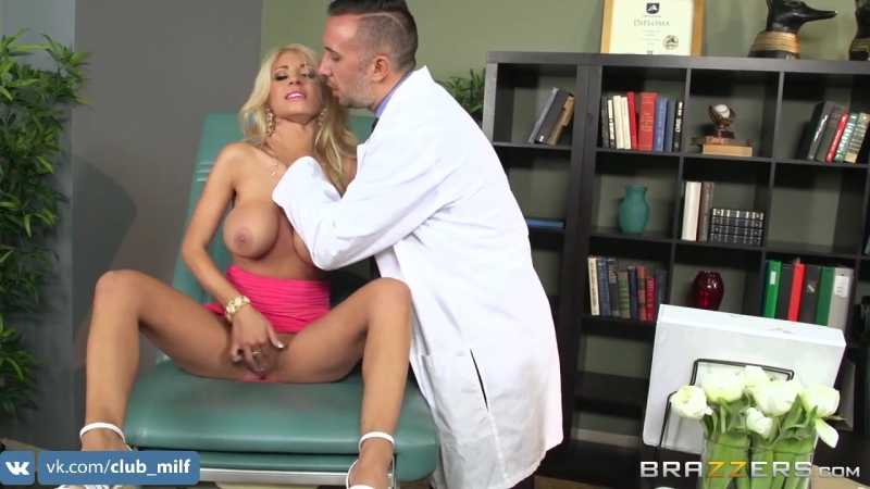 Kayla Kayden Keiran Lee HD 720, Doctor, Nurse, Wife, Blowjob, Tittyfuck, Big