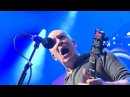 The best live version of anything ever done by anybody. The last couple of minutes is intensity personified.
