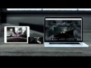 GT RIDE Case Study - Viral Gaming for Kia case digital ride kia pro ceed viral game interactive mobile smartphone app air race