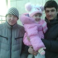 Денис Петухов