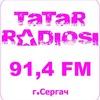 Radio Quottatar-Radiosiquot