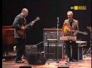 Pat Martino Trio with John Scofield Sunny