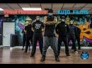 Phunk Phenomenon | Let's Go | ABDC 6 | Kuto Films