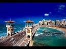 هاني شاكر وانت ماشي في مصر Hany Shaker Wenta Mashi Fi Masr Music Video