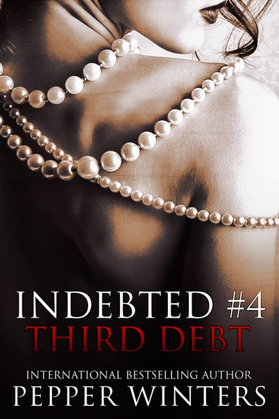 Third Debt (Indebted #4)
