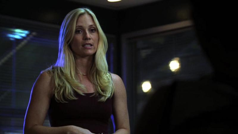 CSI Место преступления Майами Сезон 2 Серия 1