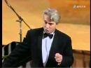 Хворостовский | Hvorostovsky «Music» Purcell
