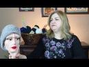 Farklı yönlü kullanılabilen şık bayan beresi - Örgüden Bere Yapımı Detaylı Anlatım