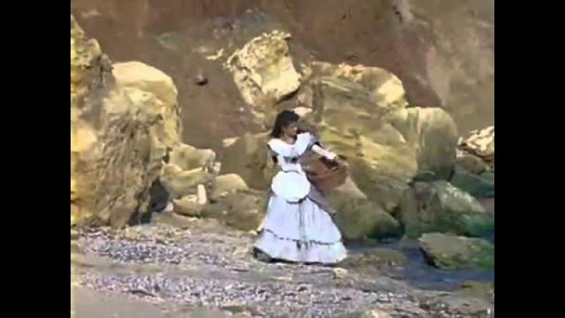 Песня из фильма Д'Артаньян и три мушкетера Песня Кэтти Святая Катерина