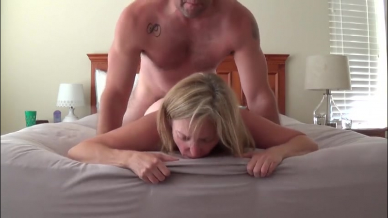 fuck-friends-wife-awesome-tits-hidden-video