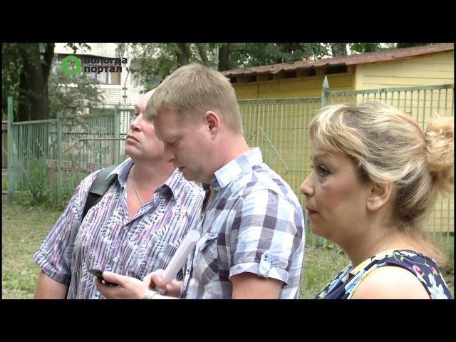 Добиться решения ряда коммунальных вопросов удалось после обращения к активистам «ЖилКомНадзора»