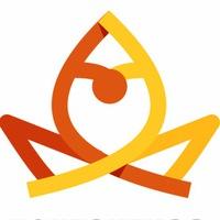Контактная йога