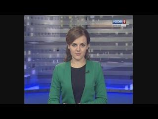 Вести Норильск 20 апреля 2017 года,  (четверг)