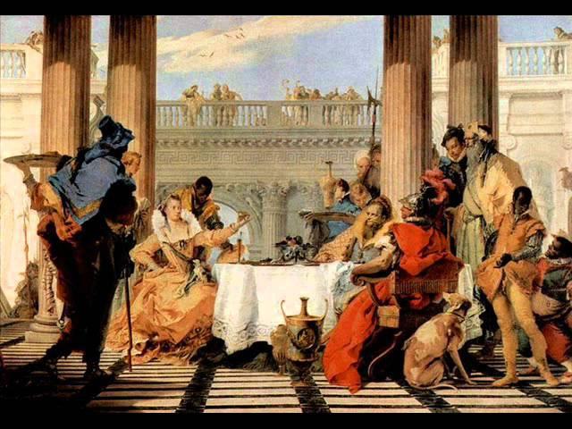 Константинос Кавафис Бог покидает Антония Е Фролова