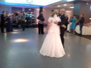 My elder boy's wedding...brasov,12.11.2016