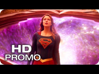 Supergirl Season 2 Episode 9 Promo 2x09 Promo (1080p HD)