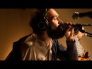 MewithoutYou on Audiotree Live Full Session